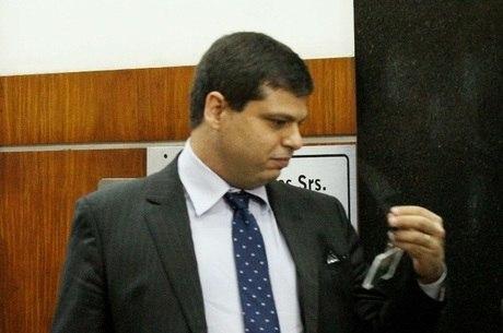 Marcello Miller é investigado por auxiliar em delação