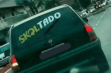 kibeloco - Humor