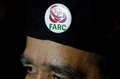 Autoridades receberam testemunhos de reinseridos das Farc