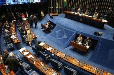 Projeto tramitará em comissões antes de ir a plenário no Senado