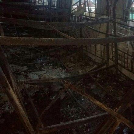 Segundo a agência Reuters e dados do Ministério de Bem-Estar Urbano e Habitação da Malásia, pelo menos 30 escolas tahfiz foram atingidas por incêndios em 2017