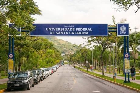 Os repasses sob suspeita chegam a R$ 80 milhões