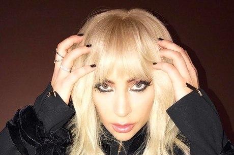 Lady Gaga teve que cancelar a apresentação no Rock in Rio devido à doença