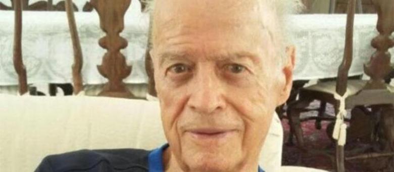 Pedro Irujo foi dono da TV Itapoan, Rádio Sociedade da Bahia, entre outros grandes veículos de comunicação