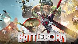 Battleborn deixa de receber atualizações com só 15 meses ()