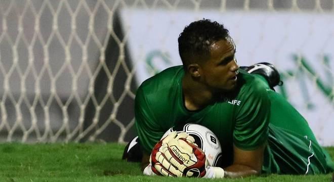 Diretoria do Boa Esporte pressionada a não contratar Bruno de volta