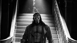 Personagens trocam de atores e trajes nas adaptações das telonas ()