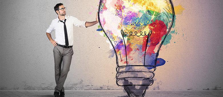 Economia Criativa é responsável pela movimentação de cerca de R$155,6 bilhões