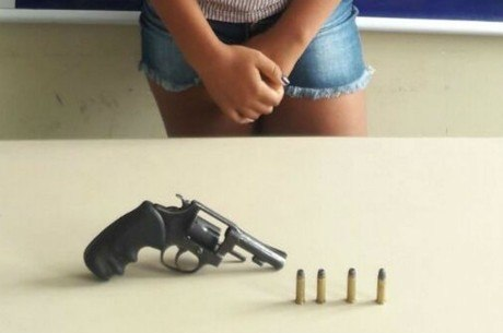 Bahia tem maior número de pessoas assassinadas