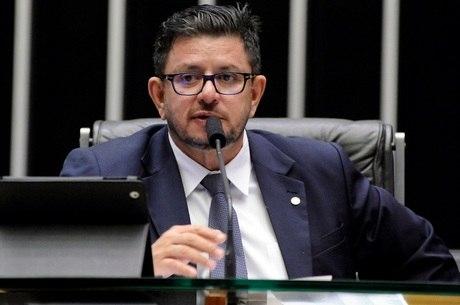 Fábio Ramalho (PMDB) atendeu ao pedido de líderes
