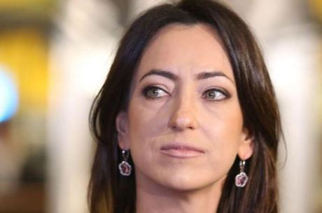 Rosângela Moro
