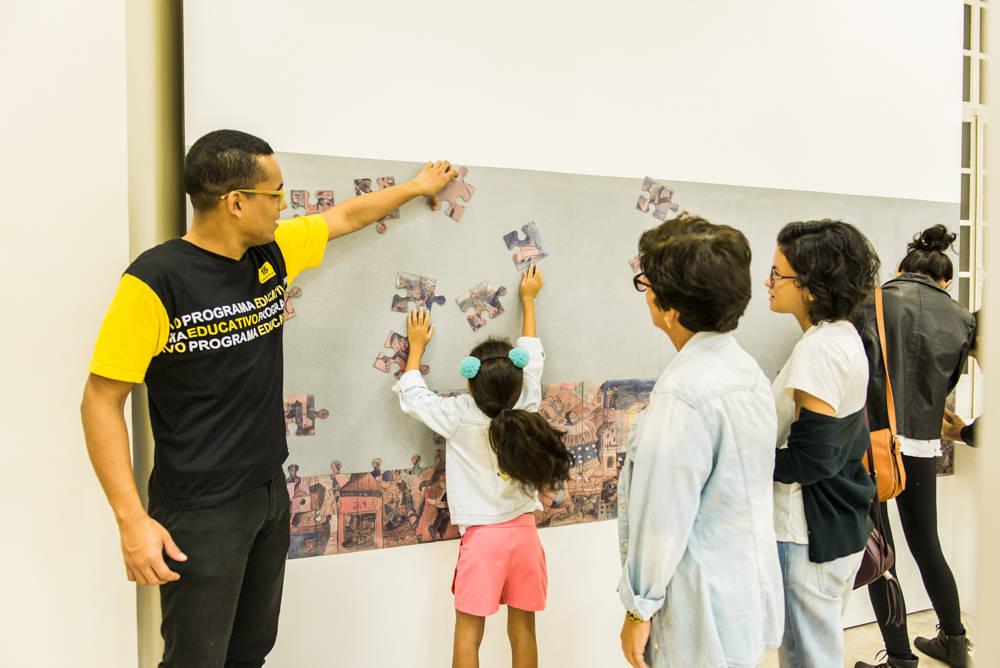 Paulo Paim lembra o Dia Nacional de Luta das Pessoas com Deficiencia