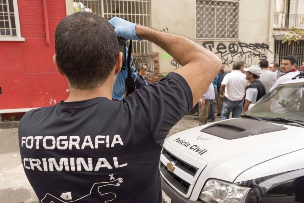 STJ determina que Farah Jorge Farah vá para a cadeia