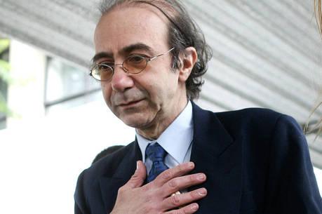 O ex-médico Farah Jorge Farah