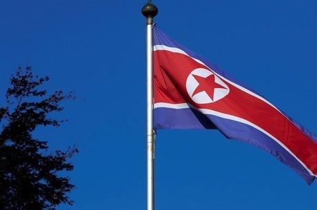 Coreia do Sul diz acreditar que tremor, de magnitude 3,4, pode ter sido natural