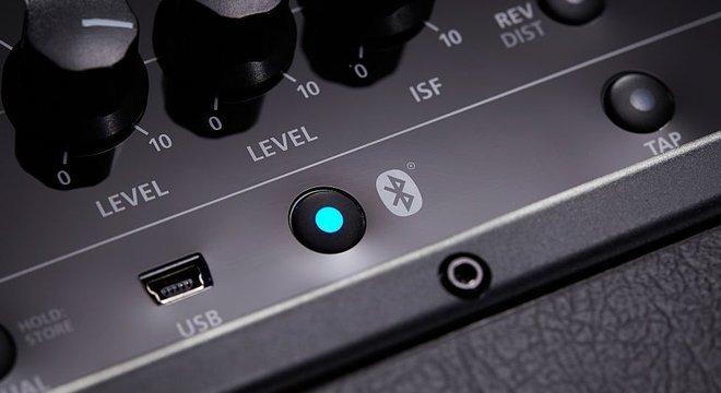 Novo método de ataques a dispositivos conectados ao Bluetooth foi descoberto