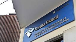 Brasil deixa de arrecadar  três vezes o rombo da Previdênciaem impostos ()