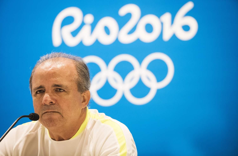 Vadão está de volta à seleção brasileira feminina