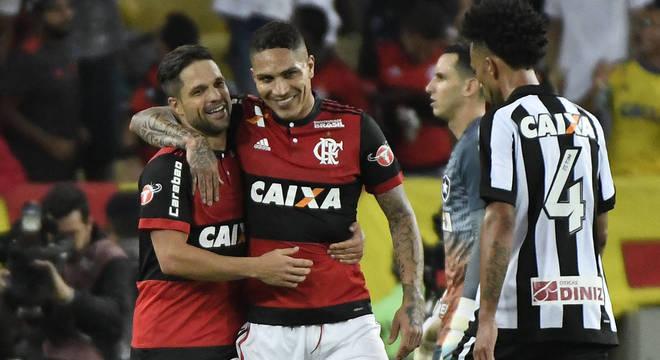 Semifinal da Copa do Brasil contou com grande engajamento nas redes sociais