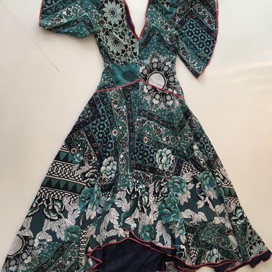 5c1443db3 Brechós online viram opção para comprar roupa sem gastar muito - R7 Meu  Estilo - R7 Moda