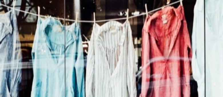 420fef0ba Brechós online viram opção para comprar roupa sem gastar muito - R7 ...