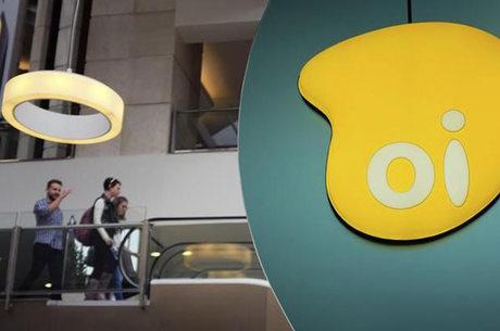 Anatel adia reunião para discutir cassação de licenças da Oi