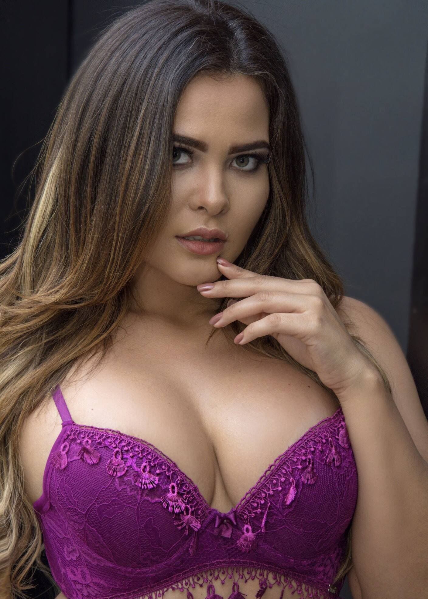 Pics Geisy Arruda nude (43 photos), Ass, Fappening, Feet, braless 2020