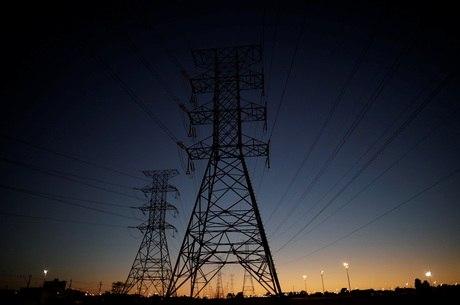 Seca deixou custo da produção de energia mais caro
