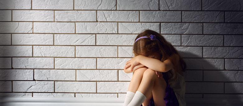 Caso chocou a sociedade uruguaia e promotora pediu que ele sirva de alerta para que as crianças sejam escutadas com mais atenção