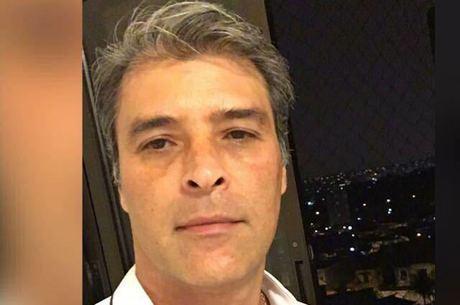 Raul Fernando Mendes Antônio, 48 anos, foi uma das vítimas do atropelamento. Ele e mais duas pessoas estavam no acostamento