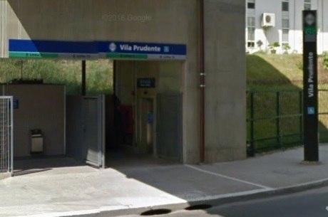 Homem morreu após ser esfaqueado em estação do Metrô de SP