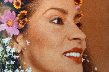 Clara Nunes quebrou tabus