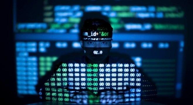 Dispositivos de internet das coisas são os mais vulneráveis a ataques de malware