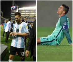 3cab9f17ae Neymar pediu que Uefa eliminasse Barcelona da Liga dos Campeões ...