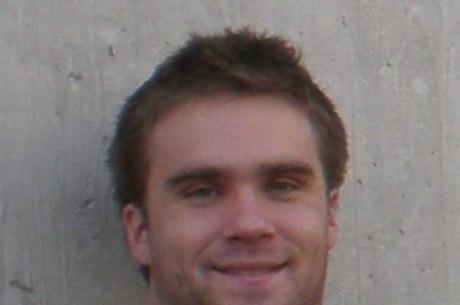 Nick Watts é consultor da OMS e especialista em Políticas Públicas de Saúde