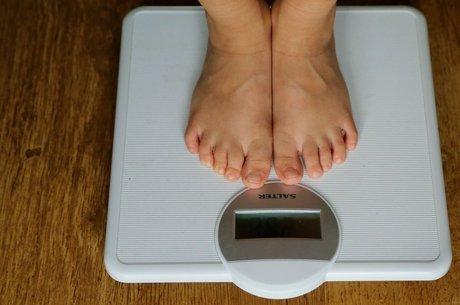 Obesidade pode levar a uma série de doenças