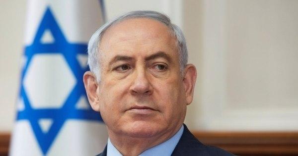 Israel se junta aos EUA e anuncia saída da Unesco