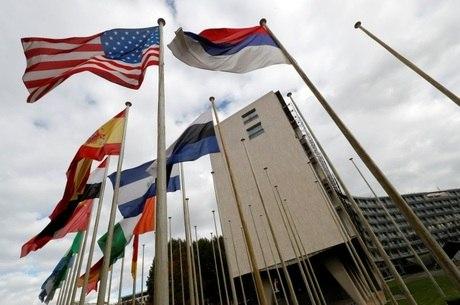 Unesco tem passado por problemas de financiamento