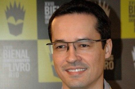 Procurador ressalvou atuação de Fachin e Barroso