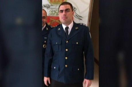 Comandante da UPP foi preso em ação