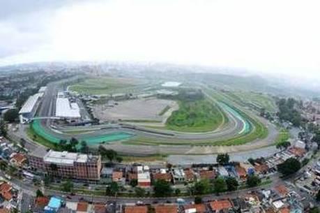 Doria destaca tradição da Pirelli na Fórmula 1
