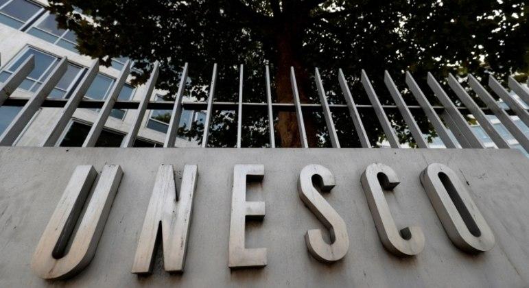 Vaga é fruto de parceria entre GDF, Unesco e Agência Brasileira de Cooperação