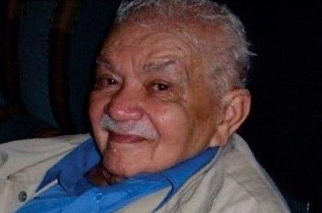 Elias trabalhou até 1986 em contato com mineral perigoso