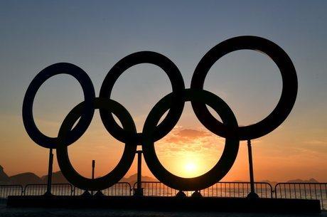 COI lança guia de proteção a atletas olímpicos