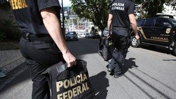 Ineficaz e cara, Polícia Federal precisa investir em inteligência (FolhaPress)