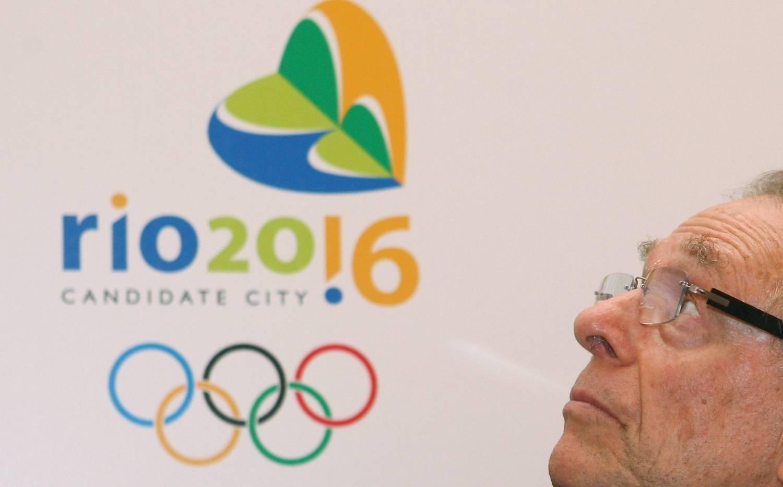 Ex-presidente do Comitê Olímpico Brasileiro é solto pelo STJ