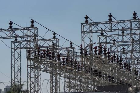 Governo diz que geração de energia está mais cara