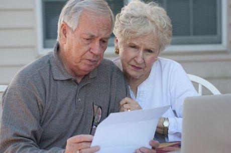 Número de idosos representará 18,7% da população