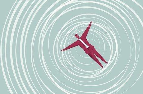 Quem sofre com transtornos de ansiedade geralmente se vê tomado por pensamentos negativos que invadem a mente