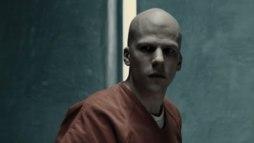 Revista confirma presença do vilão Lex Luthor no filme dos heróis da Liga da Justiça  ()